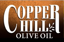 Copper Hill Olive Oil Coupons & Promo Codes