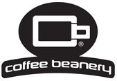 Coffee Beanery Coupons & Promo Codes