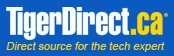 TigerDirect.ca Coupons & Promo Codes