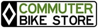 Commuter Bike Store Coupons & Promo Codes