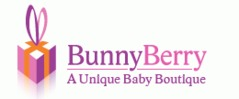 BunnyBerry Coupons & Promo Codes