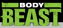Body Beast Coupons & Promo Codes