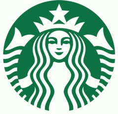 FREE Starbucks Cold Cup With Any Purchase $75+ Coupons & Promo Codes