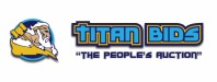 Titan Bids Coupons & Promo Codes