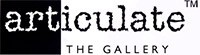 Articulate Gallery Coupons & Promo Codes