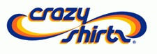 Crazy Shirts Coupons & Promo Codes
