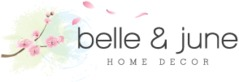 Belle and June Coupons & Promo Codes
