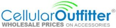 Cellular Outfitter Coupons & Promo Codes