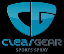 Clear Gear Spray Coupons & Promo Codes