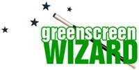 Green Screen Wizard Coupons & Promo Codes
