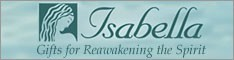 Isabella Catalog Coupons & Promo Codes