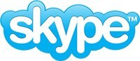 Skype Coupons & Promo Codes
