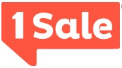 1SaleADay Coupons & Promo Codes