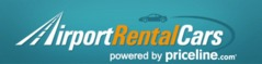Airport Rental Cars Coupons & Promo Codes