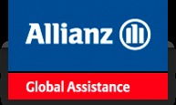Allianz Travel Insurance Coupons & Promo Codes