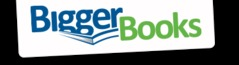 BiggerBooks Coupons & Promo Codes