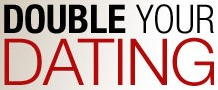 Double Your Dating Coupons & Promo Codes
