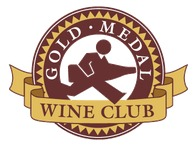 Gold Medal Wine Club Coupons & Promo Codes