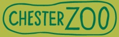 Chester Zoo Coupons & Promo Codes