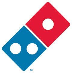 Medium Specialty Pizza For $7.99 + Select Sides For $5.99 Each Coupons & Promo Codes