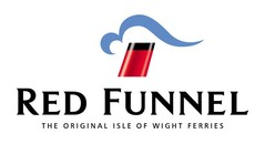 Red Funnel Coupons & Promo Codes