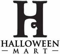 Adult Costumes Clearance from $20 Coupons & Promo Codes