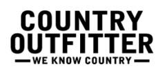 Country Outfitter Coupons & Promo Codes