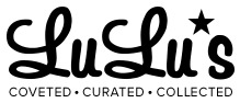 Lulus Coupons, Promo Codes & Sales Coupons & Promo Codes