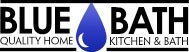 Blue Bath Coupons & Promo Codes