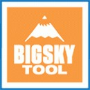 Big Sky Tool  Coupons & Promo Codes