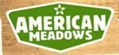American Meadows Coupons & Promo Codes