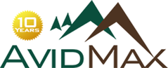 Avidmax Outfitters Coupons & Promo Codes