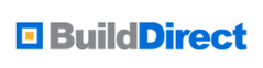 BuildDirect Coupons & Promo Codes