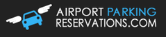 $4 OFF Chicago O'Hare Airport Parking Coupons & Promo Codes