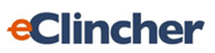 20% OFF With eClincher Billed Yearly Plans Coupons & Promo Codes
