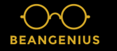 BeanGenius Coupons & Promo Codes