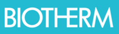 Biotherm Coupons & Promo Codes