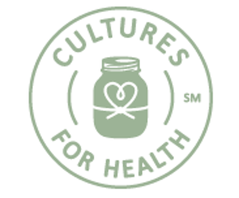 Cultures For Health Coupons & Promo Codes