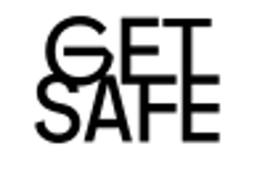 Get Safe Starter Kit For $249/mo Coupons & Promo Codes
