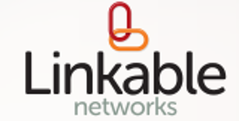 FREE MyLinkables App Coupons & Promo Codes