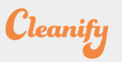 Cleanify Coupons & Promo Codes