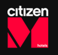 CitizenM Hotel Coupons & Promo Codes