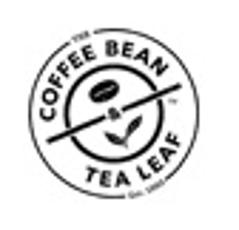 Coffee Bean and Tea Leaf Coupons & Promo Codes