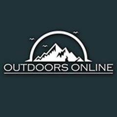 Up To 70% OFF Camping Gear Coupons & Promo Codes