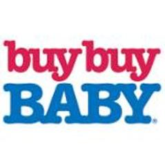 Buy Buy Baby Coupons & Promo Codes