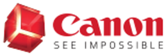 Up To $500 OFF Select Canon Cameras, Lenses, And Camcorders Coupons & Promo Codes