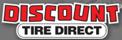 Discount Tire Direct Coupons & Promo Codes