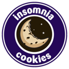Choose Up To 4 Toppings At Insomnia Cookies Coupons & Promo Codes