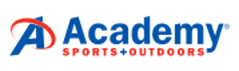 Academy Sports + Outdoors Coupons & Promo Codes