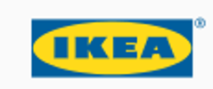 Ikea Coupon Codes, Promos & Deals Coupons & Promo Codes